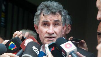 Federación Agraria aclaró su postura frente al cese de comercialización del lunes