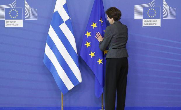 El paquete de propuestas que remitió el jueves por la noche a Europa se asemeja a las propuestas ya formuladas por el presidente de la Comisión Europea que fueron rechazadas en el referéndum.