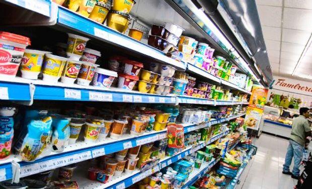 Los industriales ponen en duda el éxito del acuerdo de precios con el Gobierno
