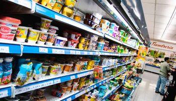 Hoy se lanza la canasta de 201 productos congelados, que sólo regirá para Buenos Aires