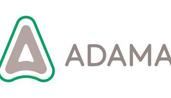 ADAMA estudia una integración con la empresa china SANONDA
