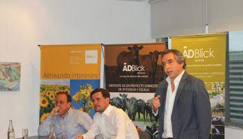 El desarrollo productivo de la Argentina de cara a los próximos años