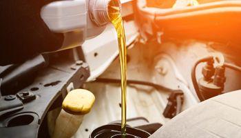 Maquinaria: aseguran que el buen uso de lubricantes reduce costos