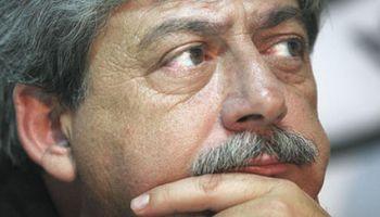 Retenciones: Buzzi se refirió a las medidas del Gobierno y criticó la postura de la actual Mesa de Enlace
