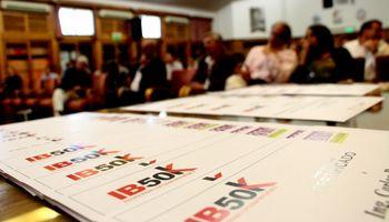 Dos emprendimientos agtech, entre los finalistas de un premio del Balseiro