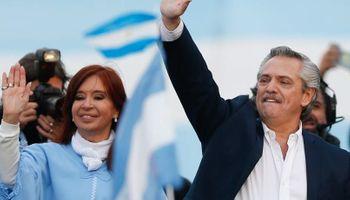 Alberto Fernández es el nuevo presidente electo y no hay balotaje