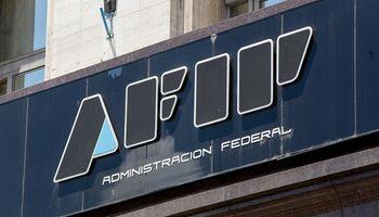 El agro, bajo la lupa: la AFIP buscará evasores con imágenes satelitales