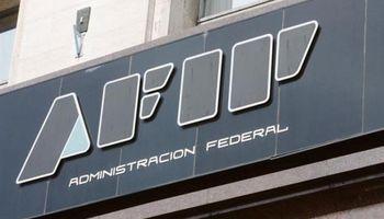 Prorroga del régimen de facilidades de pago especial para obligaciones vencidas
