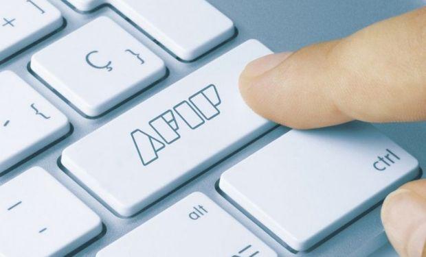 Feria fiscal de la AFIP: en qué consiste y cómo alcanza a los contribuyentes