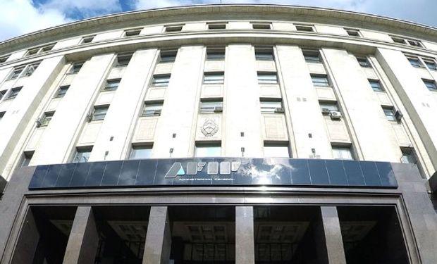 AFIP prorogó el plazo para presentar la DDJJ de Ganancias y Bienes Personales