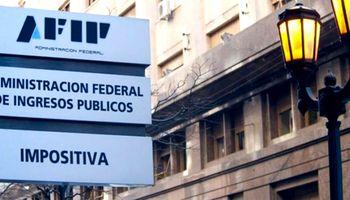 Impuesto a las Ganancias y Bienes Personales: se prorroga el plazo para la declaración jurada