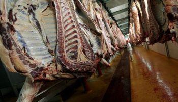 Frigoríficos: medida conjunta entre AFIP y Agroindustria contra la evasión