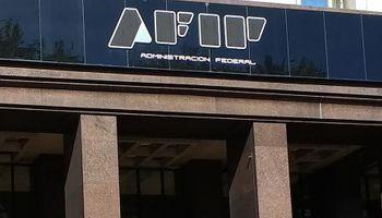 Capacidad Económica Financiera: detalles del sistema que creó la AFIP