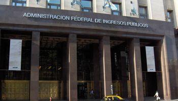 La AFIP impone más obligaciones a los monotributistas