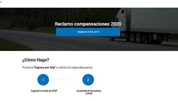 Retenciones a la soja: frente a la demora en el cobro de la compensación, lanzan una página web para juntar reclamos