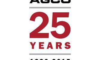 Las Marcas de AGCO reconocidas en SIMA 2015