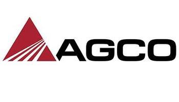 Grupo AGCO presente en AgroActiva con Massey, Valtra y AGCO Power