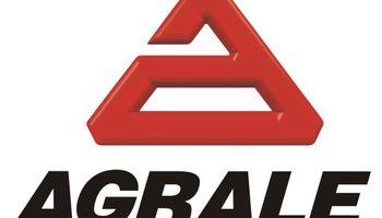 Agrale presenta nuevos tractores en Expoagro