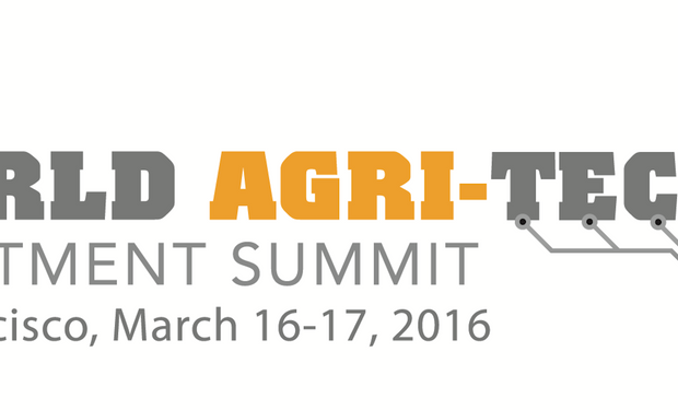 Es el encuentro internacional más importante que reúne a líderes en agronegocios de todo el mundo, fondos de inversión de Venture Capital (VC) e innovadores en tecnología agrícola.