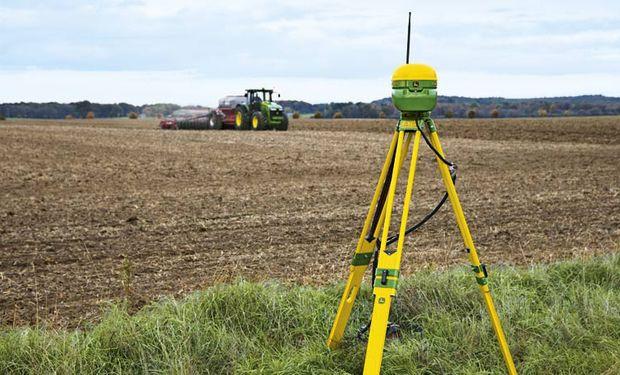 Se hizo hincapié en la incorporación de prácticas Agtech al programa de Buenas Prácticas Agrícolas (BPA).