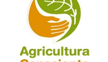 El año abre con recomendaciones para el uso de herbicidas