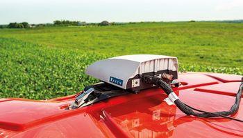 Con precisión y altos rendimientos: tecnologías que están revolucionando la agricultura