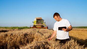 Llegan nuevas oportunidades de análisis de datos de satélite para los agricultores latinoamericanos