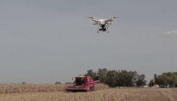 Ejes de la agricultura del futuro: la visión de los especialistas del INTA