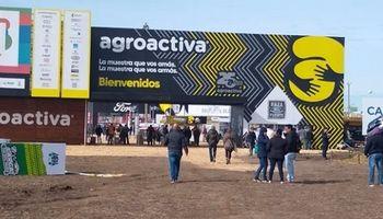 Finalmente, Agroactiva 2020 será 100 % online