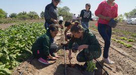 """Futuros líderes BPA: el concurso para estudiantes que apunta a """"hacer las cosas bien"""""""