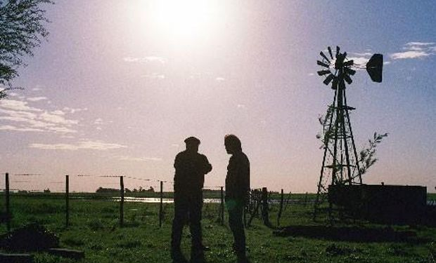 El agro argentino, superado por sus vecinos