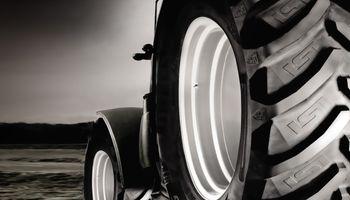 Pirelli industrial anuncia su acuerdo con la Sociedad Rural Argentina