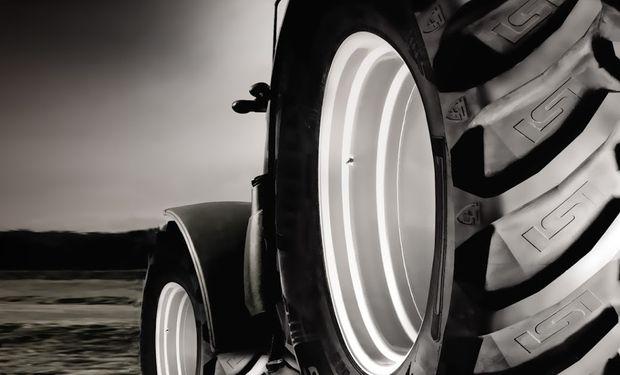 Todos aquellos que  posean la tarjeta de beneficios de la SRA, podrán acceder a un 10% de descuento en toda la gama de neumáticos agrícolas.