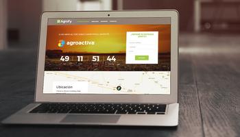 Este año Agroactiva se recorre en 3D