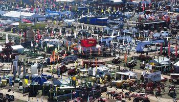 """Expositores preparan un """"boom de ofertas"""" para Agroactiva"""
