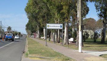 AgroActiva se muda a Monje para la edición 2015