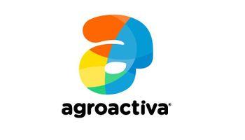 AgroActiva: un lugar donde la tecnología se planta