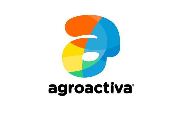 AgroActiva va sumando sectores, incorporando a los distintos actores de la cadena agroindustrial de Argentina y batiendo sus propios récords en tamaño y convocatoria de público.