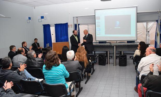 El objetivo es invitar a distintos países con representación en Argentina para que formen parte de la feria.