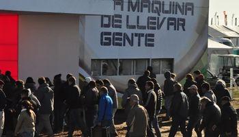 Más de 100 mil personas visitaron AgroActiva en la tercera jornada
