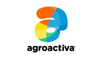 AgroActiva renueva su imagen y piensa en 2017