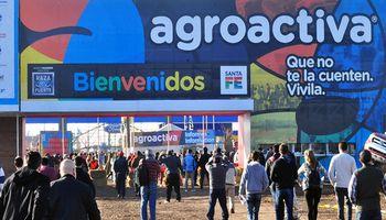 Agroactiva será el nexo online entre la oferta y las necesidades del agro