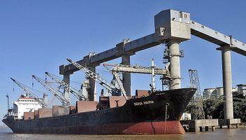 Exportadores: extienden por tiempo indeterminado el plazo para liquidación de divisas