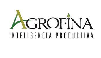 Agrofina presenta una trilogía de superacción
