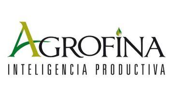 Agrofina sigue apuntando a una máxima eficiencia en girasol