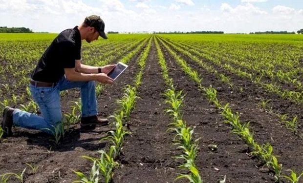 """Agrofy y CREA se unen para lanzar """"Generación AgTech: CREÁ tu futuro"""""""