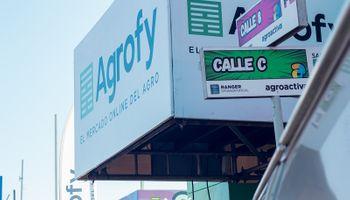Nueva app, coworking y ofertas en ocho países: Agrofy refuerza su alianza con AgroActiva