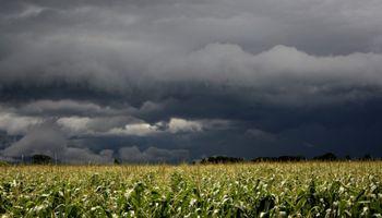 """El Servicio Meteorológico Nacional se """"adelanta al tiempo"""" con una nueva herramienta de alerta"""
