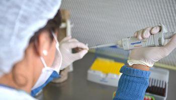 Se reglamentó la Ley de Promoción de la Biotecnología