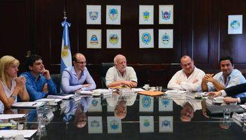 Nuevos desafíos para potenciar la agroindustria de Corrientes